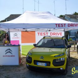 Citroen Vertical Summer Tour (3)