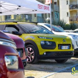Citroen Vertical Summer Tour (4)