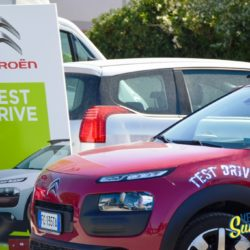 Citroen Vertical Summer Tour (5)