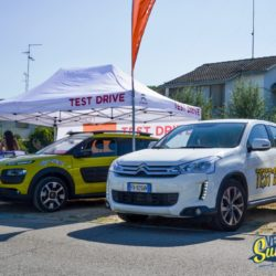 Citroen Vertical Summer Tour (9)