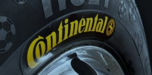 Continental 3