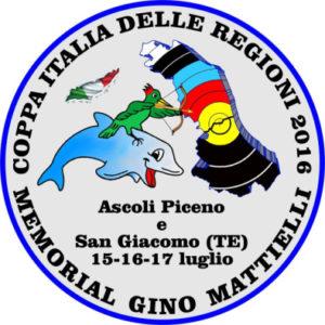 Coppa Italia Tiro con l'arco