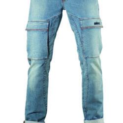 DIKE-workwear-PartnerDenim-91233(FILEminimizer)