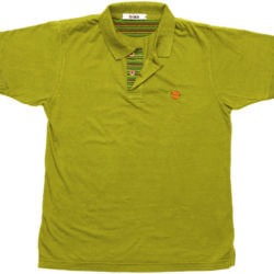 DIKE-workwear-Poise-92121(FILEminimizer)