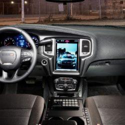 Dodge Charger Pursuit Experience (3)
