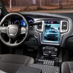 Dodge Charger Pursuit Experience (7)