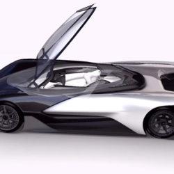Faraday Future (2)