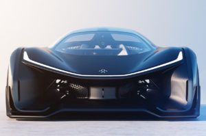 Faraday Future (4)