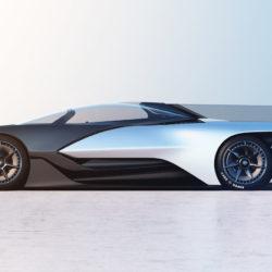 Faraday Future (8)