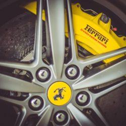 Ferrari F12 by Garage Italia Customs (5)