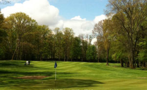 Golf Club Milano 2