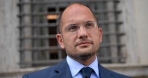 Guido-Castelli-sindaco-Ascoli