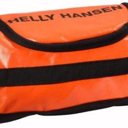 HH CLASSIC WASH BAG_67020_220_euro 20