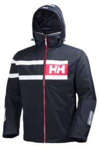 Helly Hansen Salt Power Jacket 36278_597 euro 260