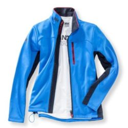 Helly Hansen Sporstwear CrewLineFleeceJacket_54345 euro 120