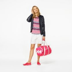 Helly Hansen Sportswear W Naiad T-Shirt54184_145 euro 40 (2)