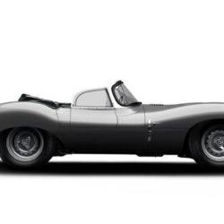 Jaguar XKSS (3)