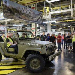 Jeep Wrangler 75th Salute Concept (2)