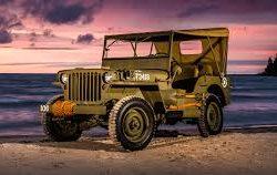 Jeep Wrangler 75th Salute Concept (3)