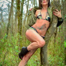 Julia_M_Divissima_Bikini