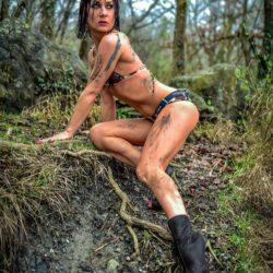 Julia_M_Divissima_Bikini_2