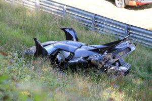 Koenigsegg One1 (1)