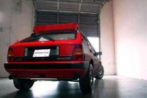 Lancia Delta HF Integrale  (2)