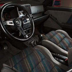 Lancia Delta HF Integrale  (3)