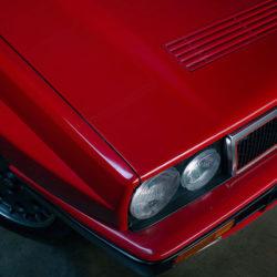 Lancia Delta HF Integrale  (4)