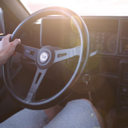 Lancia Delta HF Integrale  (5)