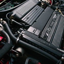 Lancia Delta HF Integrale  (6)
