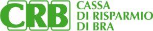 LogoCRB2010