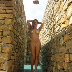 Lola_Ponce_Divissima_Bikini