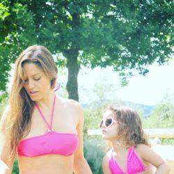 Lola_Ponce_Divissima_Bikini_2