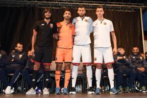 Lotto Sport Italia_Genoa_presentazione maglie 1