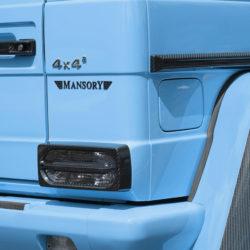 Mansory 4x4² (4)