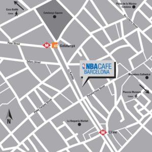 Mappa_NBACafé
