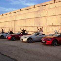 Mazda Sound of Tomorrow (119)
