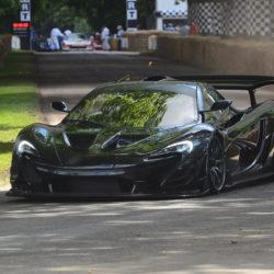 McLaren P1 LM (1)