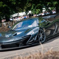 McLaren P1 LM (2)