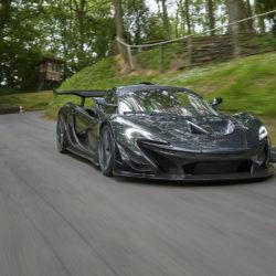 McLaren P1 LM (6)