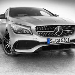 Mercedes-AMG-5