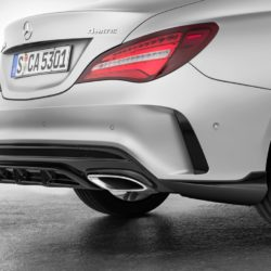 Mercedes-AMG-4