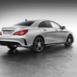Mercedes-AMG-3