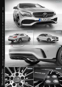 Mercedes-AMG-7