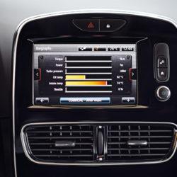 Nuova Renault Clio RS  (2)