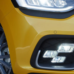 Nuova Renault Clio RS  (5)