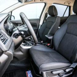 Nuova Suzuki S-Cross (2)