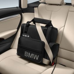 Original BMW Accessories