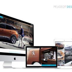 Peugeot Design Lab (1)
